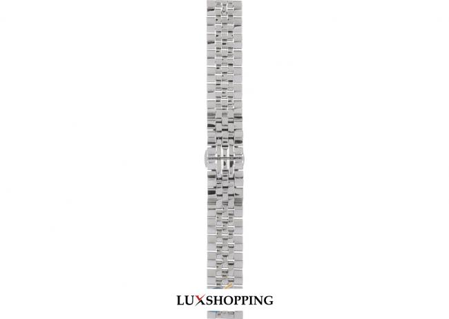 Michael Kors Straps Stainless steel bracelet