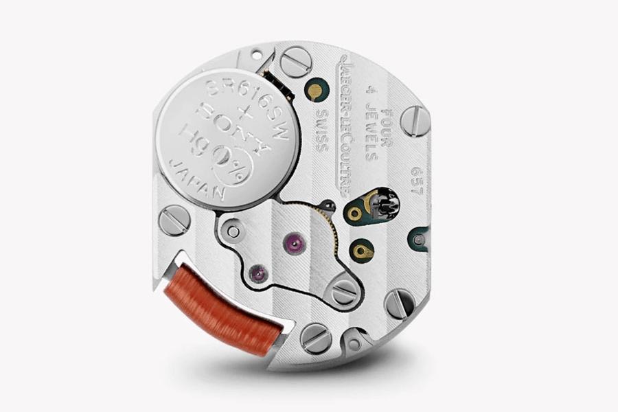 đồng hồ Quartz và những điều thú vị về đồng hồ Quartz