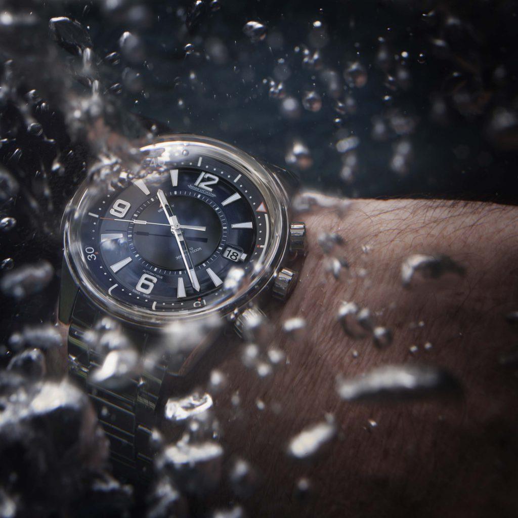 đồng hồ lặn là gì? tìm hiểu về đồng hồ lặn